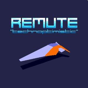 Technoptimistic