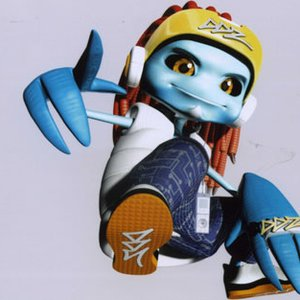 Avatar di DDZ
