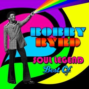 Soul Legend - Best Of
