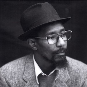 Аватар для Linton Kwesi Johnson