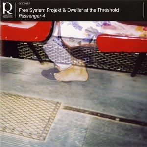 Avatar for Free System Projekt & Dweller at the Threshold