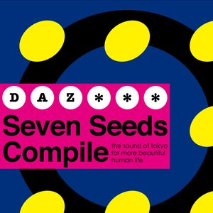 Seven Seeds Compile