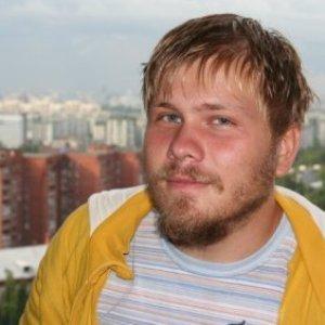 Аватар для Константин Чудинов