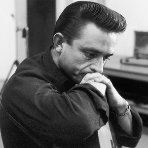 Avatar for Johnny Cash