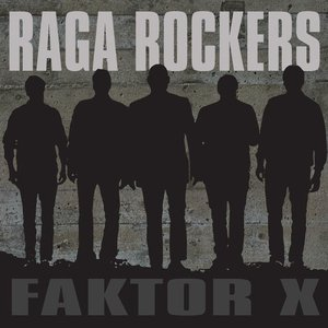 Faktor X
