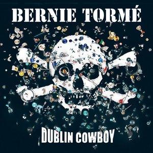 Dublin Cowboy