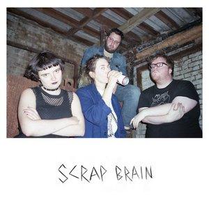 Avatar for Scrap Brain