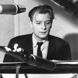 Avatar for Stan Tracey