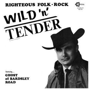 Wild 'N' Tender