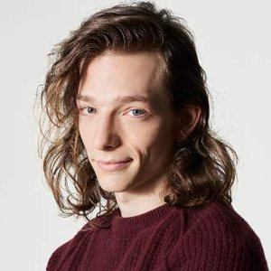 Avatar for Mike Faist