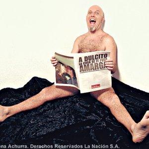 Avatar for Gustavo Cordera