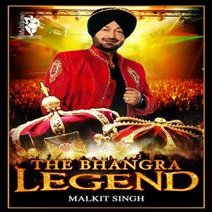 The Bhangra Legend
