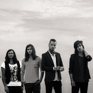 Аватар для Betraying the Martyrs