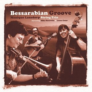 Bessarabian Groove