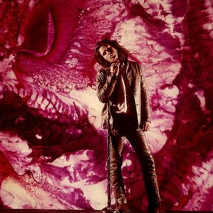 Avatar for Jim Morrison