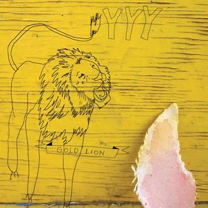 Gold Lion[album]