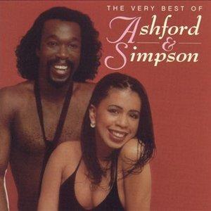 Very Best of Ashford & Simpson
