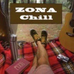 Zona Chill