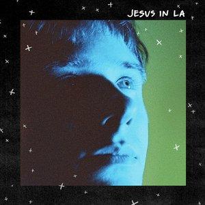 Jesus in LA