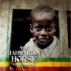 Consciousness (feat. Lyricson, Kyjah)