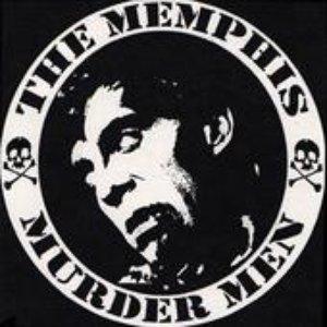 Avatar for The Memphis Murder Men