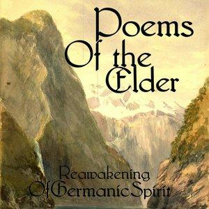 Reawakening of Germanic Spirit