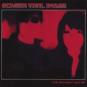The Midnight Sun EP