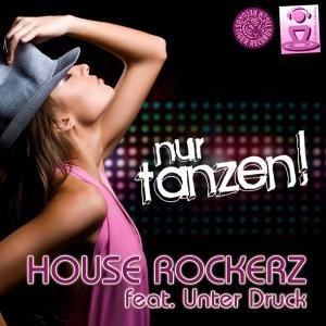 Avatar für House Rockerz feat. Unter Druck