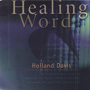 Healing Word