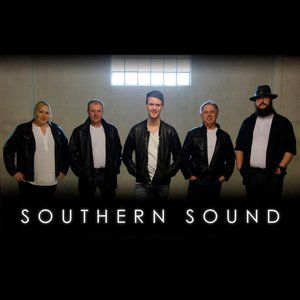 Avatar for Southern Sound