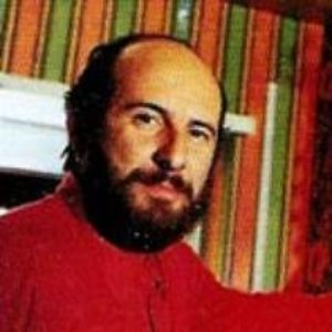 Avatar for Marcello Giombini