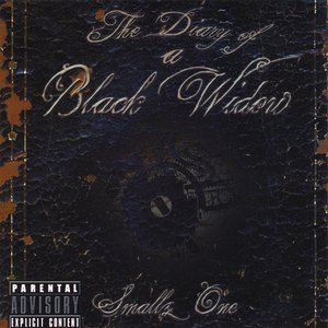 The Diary of A Black Widow