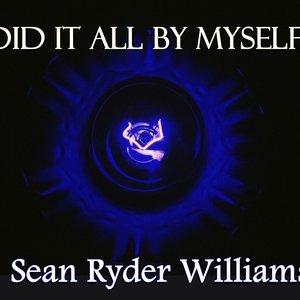 Avatar for Sean Ryder Williams