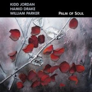 Аватар для Kidd Jordan, Hamid Drake, William Parker