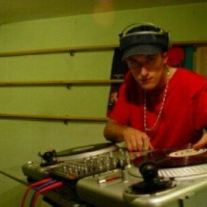 Avatar for DJ Feel-X
