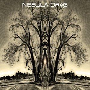 Avatar for NEBULA DRAG