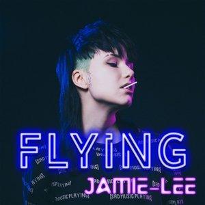 Flying - Single