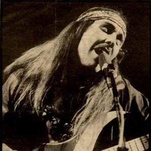 Uli Jon Roth Tour Dates