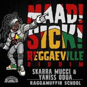 Raggamuffin School