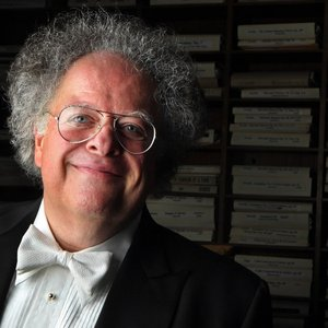 Avatar for James Levine