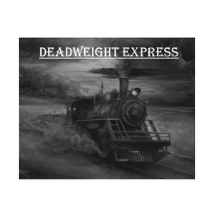 Avatar for DEADWEIGHT EXPRESS