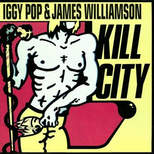 Kill City (Restored Edition)
