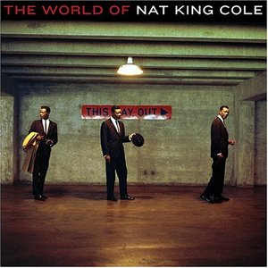 The World Of Nat King Cole - His Very Best (UK Import Edition)
