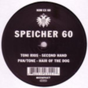 Speicher 60 -Kompakt records