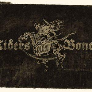 Аватар для Riders on the bones