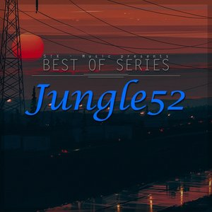 Best of Series