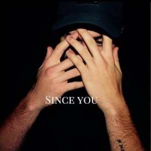 Since You