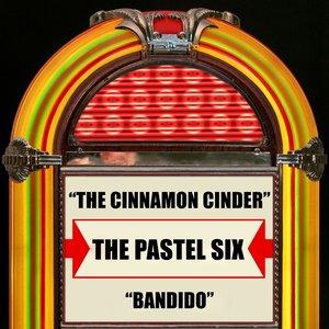 The Cinnamon Cinder / Bandido