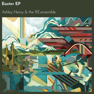Easter - EP