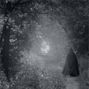 Изображение для 'Темнозорь'